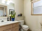 680 Tumbleweed Cir. - Photo 9