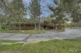 1419 Longview Way - Photo 36