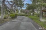 1419 Longview Way - Photo 38
