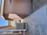 18495 Riata Rd - Photo 15