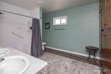 355 Clydesdale Dr. - Photo 13