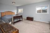 355 Clydesdale Dr. - Photo 17