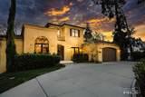 750 California - Photo 3