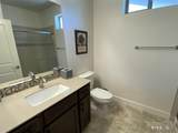9909 Autumn Sage Dr. - Photo 13