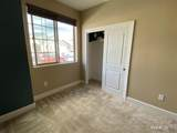 9909 Autumn Sage Dr. - Photo 18