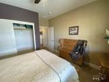 9909 Autumn Sage Dr. - Photo 22