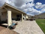 9909 Autumn Sage Dr. - Photo 25