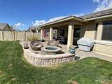 9909 Autumn Sage Dr. - Photo 27