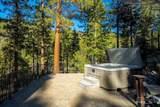 1273 Hidden Woods Drive - Photo 38