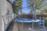 1001 Fourth Street - Photo 23