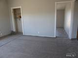 1270 Gitla Avenue - Photo 11