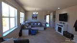 1194 Canvasback Dr - Photo 10