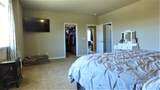 1194 Canvasback Dr - Photo 23