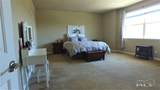 1194 Canvasback Dr - Photo 24