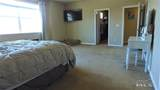 1194 Canvasback Dr - Photo 25