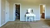 1194 Canvasback Dr - Photo 26