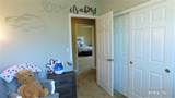 1194 Canvasback Dr - Photo 29