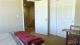 1194 Canvasback Dr - Photo 36