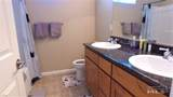 1194 Canvasback Dr - Photo 39