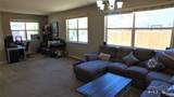 1194 Canvasback Dr - Photo 8