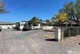 2950 Fort Churchill Road - Photo 1