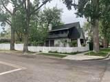 901 Walker Ave - Photo 1