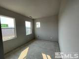 159 Relief Springs Road - Photo 10