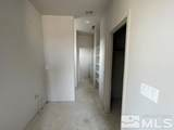 159 Relief Springs Road - Photo 13