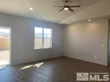 159 Relief Springs Road - Photo 15