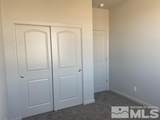 159 Relief Springs Road - Photo 18
