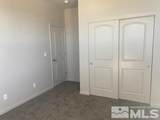 159 Relief Springs Road - Photo 21