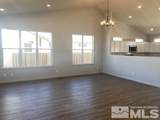 159 Relief Springs Road - Photo 22