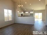 159 Relief Springs Road - Photo 23
