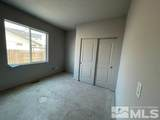 159 Relief Springs Road - Photo 4
