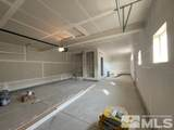 159 Relief Springs Road - Photo 7