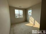 159 Relief Springs Road - Photo 9