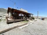 306 Kingston Canyon Rd - Photo 2