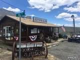 306 Kingston Canyon Rd - Photo 3