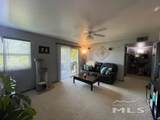 6850 Sharlands Ave - Photo 2