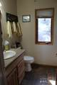4648 Old Clear Creek Rd. - Photo 20