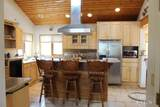 4648 Old Clear Creek Rd. - Photo 9