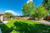824 Huffaker Estates Circle - Photo 4
