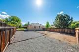 824 Huffaker Estates Circle - Photo 5