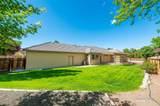 824 Huffaker Estates Circle - Photo 6