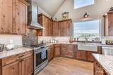 1240 Antelope Valley Rd - Photo 11