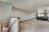 1240 Antelope Valley Rd - Photo 14
