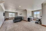 1240 Antelope Valley Rd - Photo 15