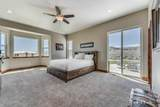 1240 Antelope Valley Rd - Photo 17