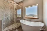 1240 Antelope Valley Rd - Photo 20
