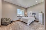 1240 Antelope Valley Rd - Photo 23